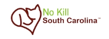 No Kill South Carolina
