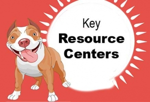 Key Resource Centers