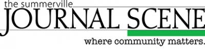 sumervillejournal