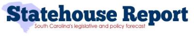 statehouse-report-logo